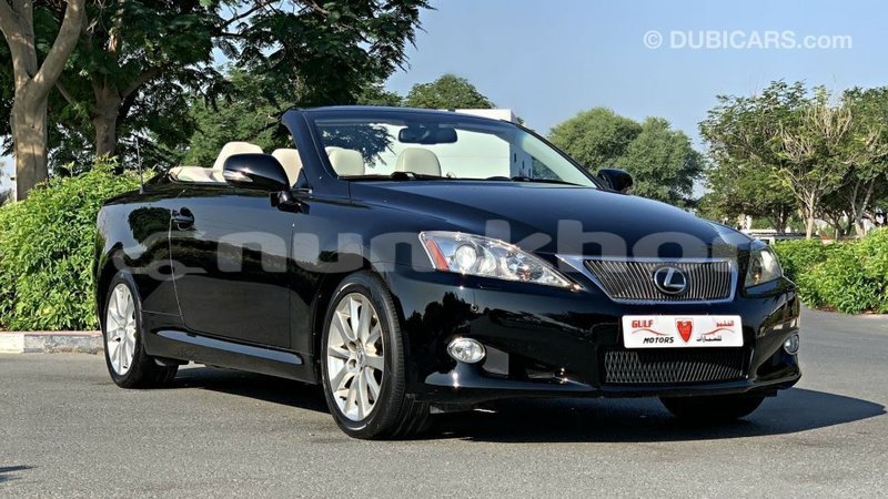Big with watermark lexus is bumthang import dubai 4108