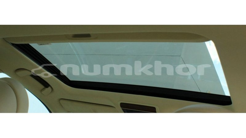 Big with watermark lexus ls bumthang import dubai 4109