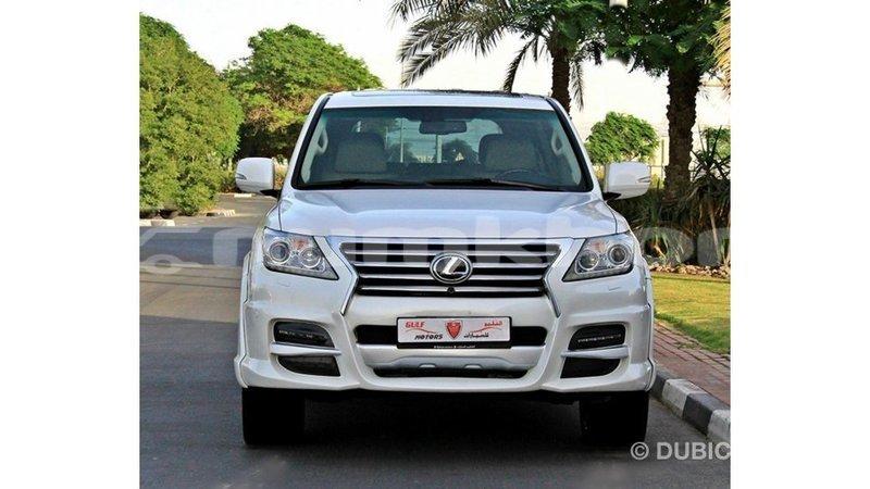 Big with watermark lexus lx bumthang import dubai 4110
