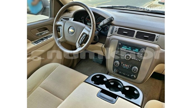 Big with watermark chevrolet tahoe bumthang import dubai 4143