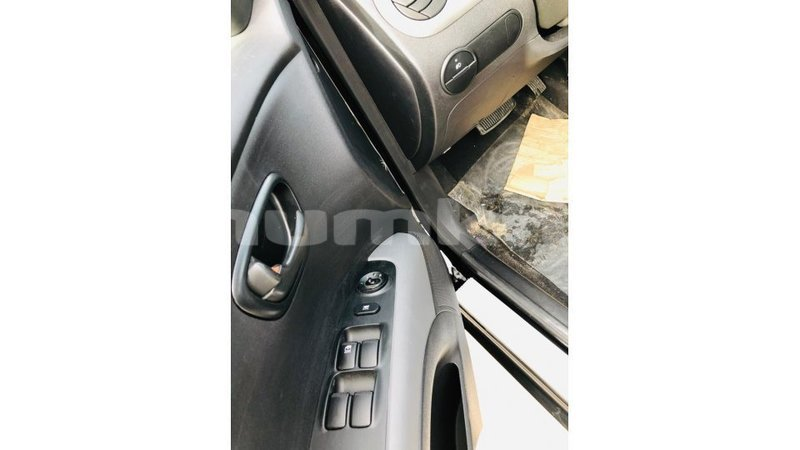 Big with watermark hyundai i10 bumthang import dubai 4159