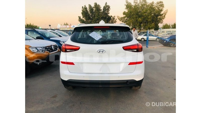 Big with watermark hyundai tucson bumthang import dubai 4162