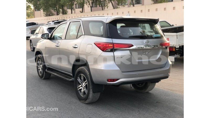 Big with watermark toyota fortuner bumthang import dubai 4173
