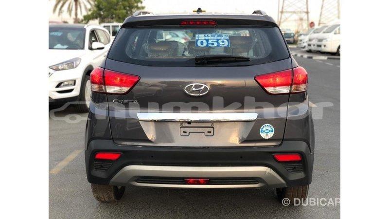 Big with watermark hyundai creta bumthang import dubai 4186