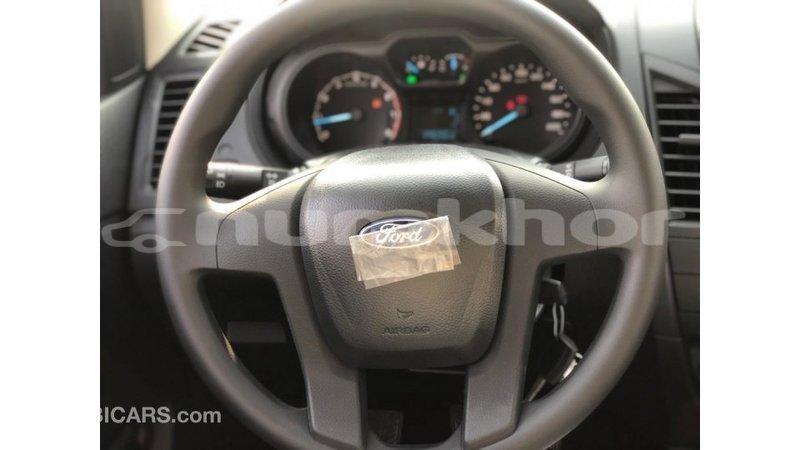 Big with watermark ford ranger bumthang import dubai 4201