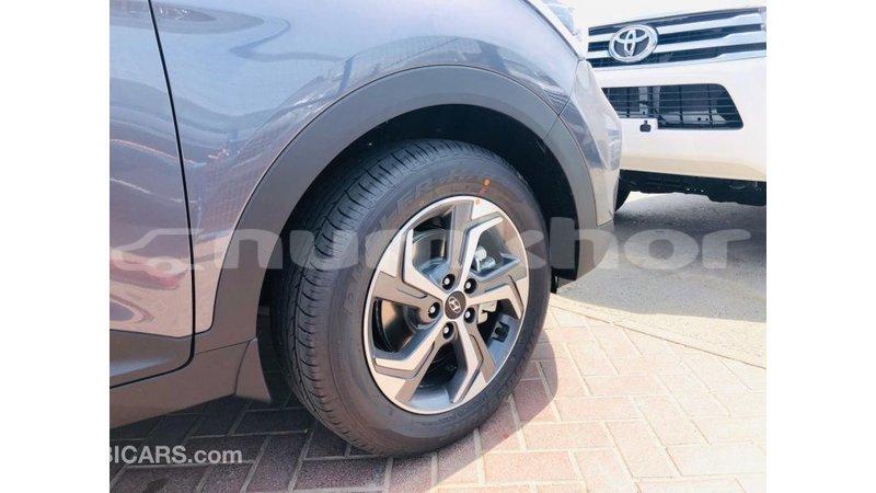 Big with watermark hyundai creta bumthang import dubai 4240