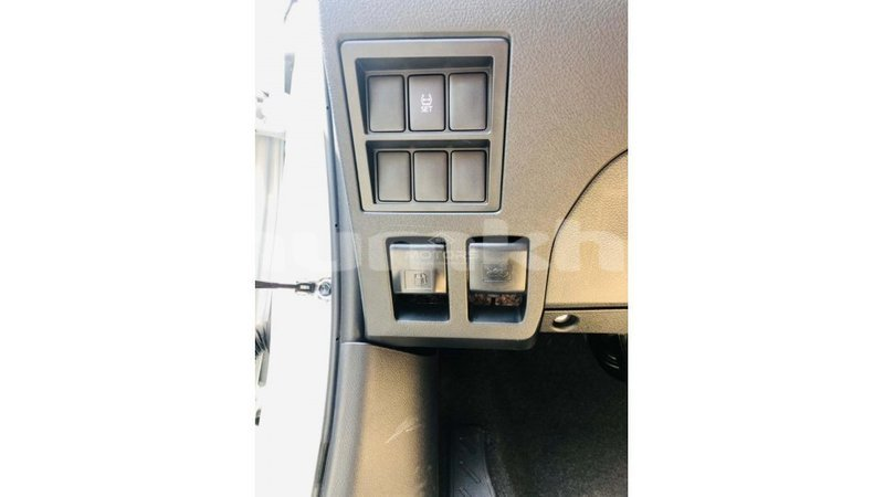 Big with watermark toyota hilux bumthang import dubai 4248