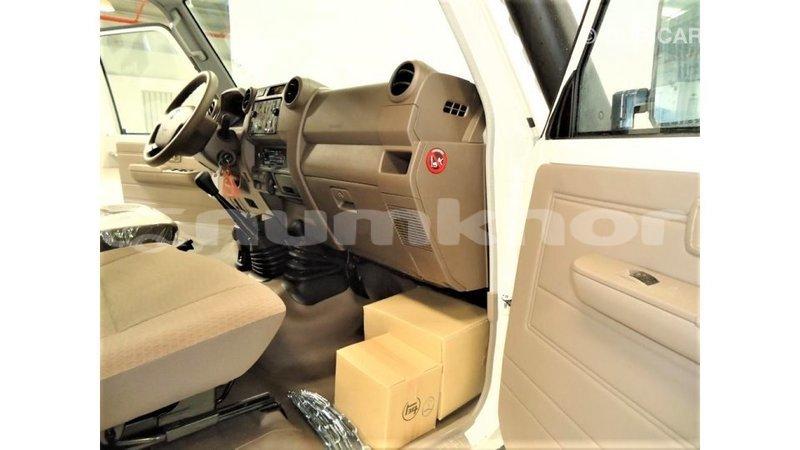 Big with watermark toyota land cruiser bumthang import dubai 4262