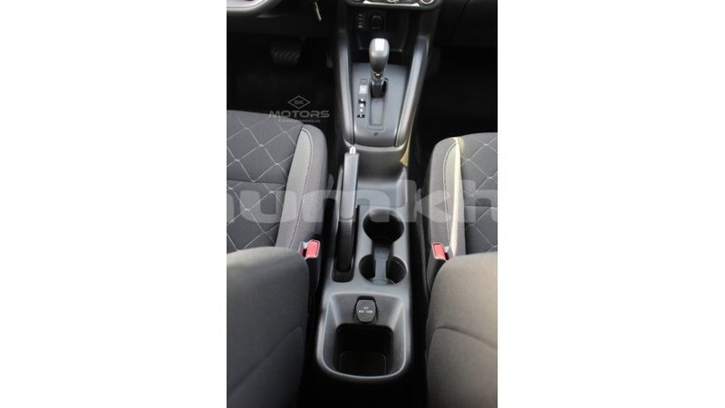 Big with watermark nissan evalia bumthang import dubai 4278