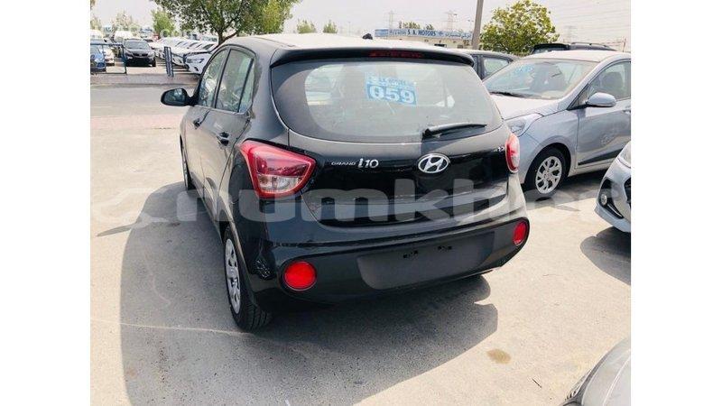 Big with watermark hyundai i10 bumthang import dubai 4279