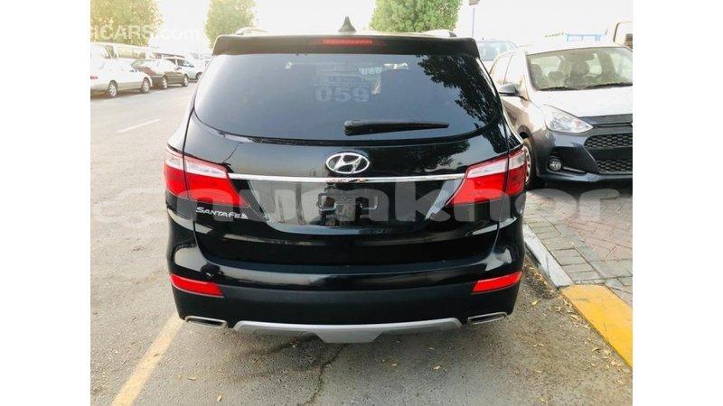 Big with watermark hyundai santa fe bumthang import dubai 4296