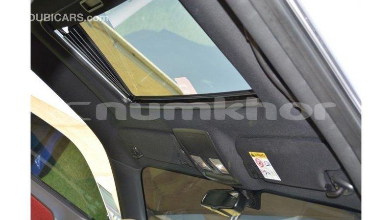 Big with watermark dodge challenger bumthang import dubai 4308