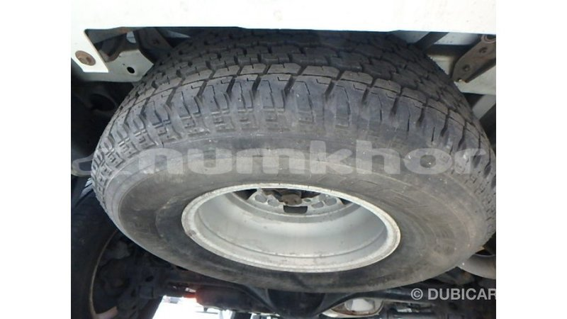 Big with watermark toyota hilux bumthang import dubai 4312