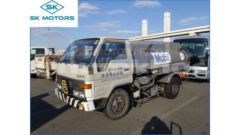 Big with watermark toyota dyna bumthang import dubai 4326