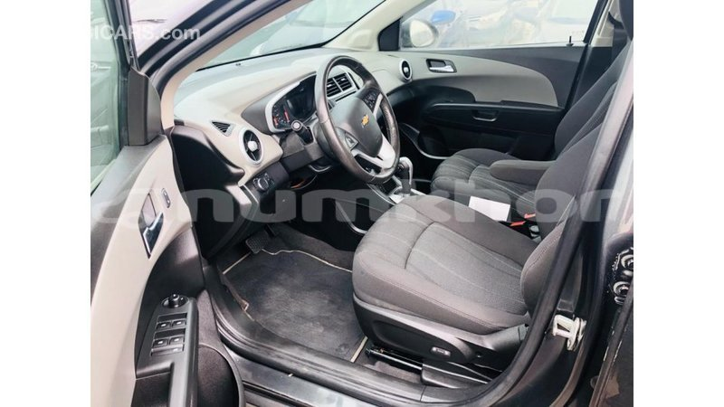 Big with watermark chevrolet sonic bumthang import dubai 4336