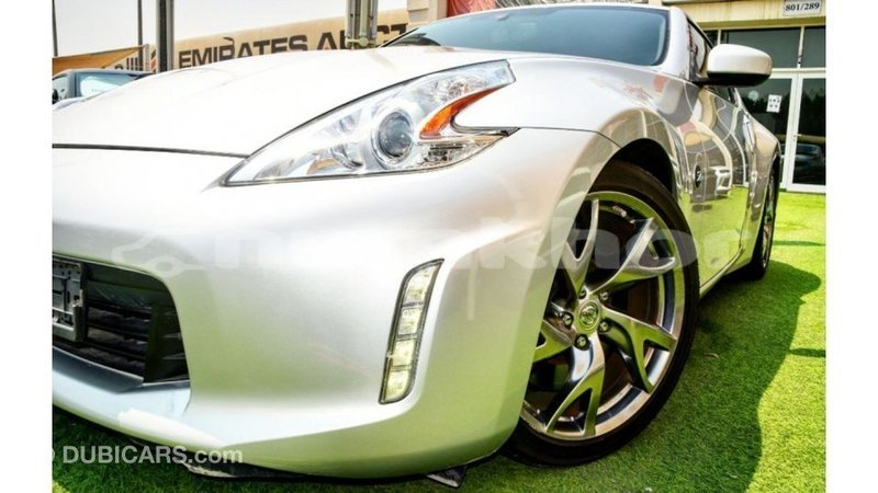 Big with watermark nissan 370z bumthang import dubai 4340