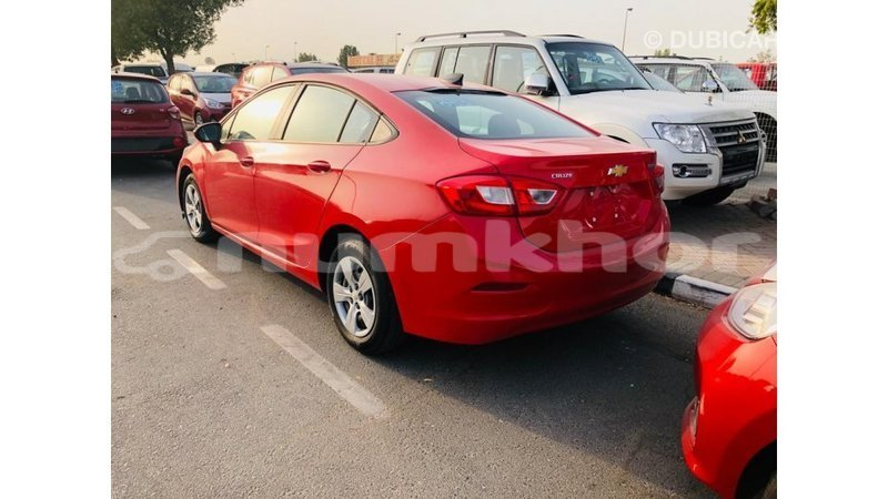 Big with watermark chevrolet cruze bumthang import dubai 4342