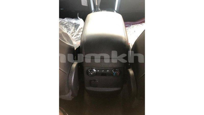 Big with watermark ford explorer bumthang import dubai 4343