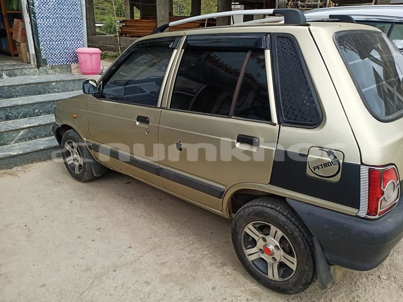 Big with watermark maruti 800 timphu thimphu 4358