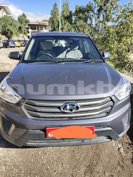 Big with watermark hyundai creta timphu thimphu 4379