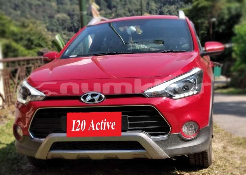 Big with watermark hyundai i20 timphu thimphu 4384