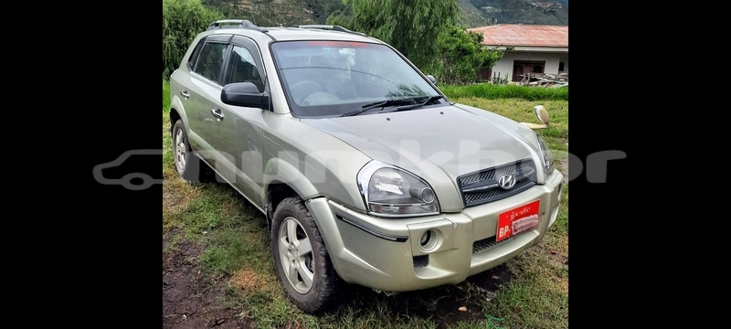 Big with watermark hyundai tucson timphu thimphu 4388