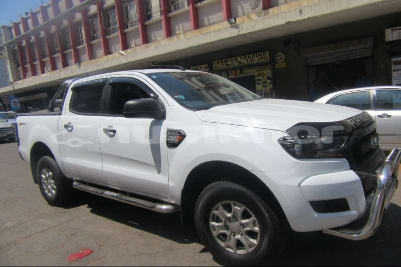 Big with watermark ford ranger double cab ranger 2 2tdci p u d c 2016 id 60299959 type main