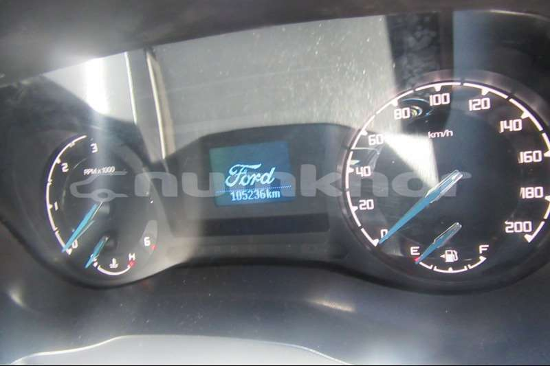 Big with watermark ford ranger double cab ranger 2 2tdci p u d c 2016 id 60300056 type main